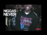 A$AP Rocky —«Freestyle» (Feat. Lil' Flip, MadeinTYO, Maxo Kream & Key!)