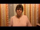 мама нади ирис кис-кис поэзия 16 - 27 апреля