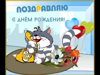 doc101773583_464713814.mp4