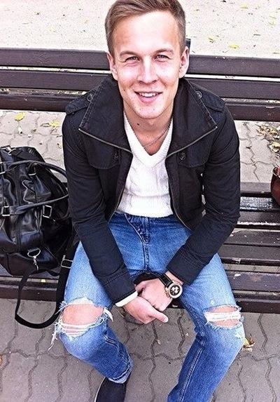 Михаил Новиков, 24 июня , Пермь, id33276935