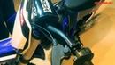 Питбайк Apollo RXF 125 Freeride 19 16