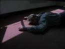 Горец Сериал 1992 1 сезон 6 серия Плохой день в корпусе А Bad Day in Building A mp4