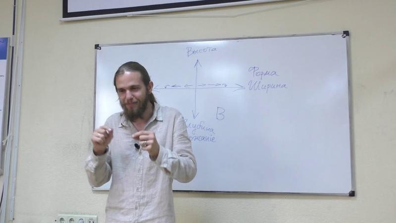 Семинар Буквица - работа над ошибками. Часть 8. Подводим итоги