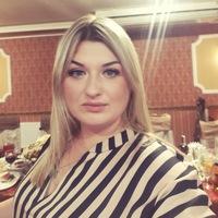 ЕленаВавенко