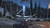 Far Cry 5 Игра держи подорожник #7