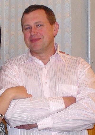 Александр Ионов, 16 июня , Москва, id209971663