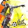 ★★★ ART DANCE studio - танцевальная студия ★★★