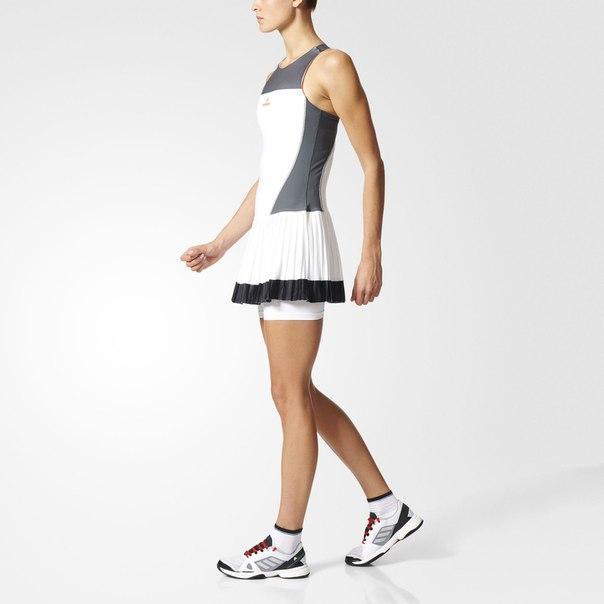 Платье для тенниса Barricade