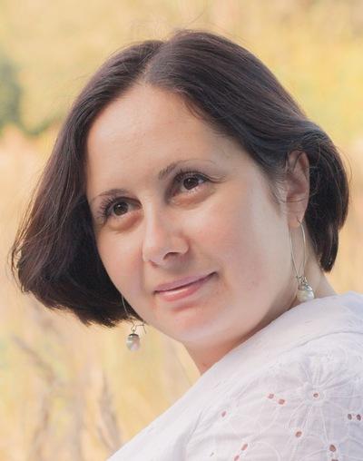 Анна Крылова, 30 сентября , Йошкар-Ола, id18269569