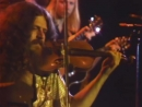 Kansas - Live from Canada Jam Dust in the Wind