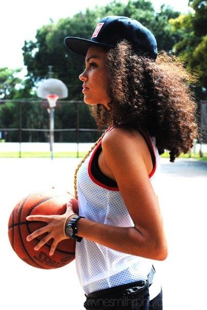 Телки в баскетболе фото 344-381