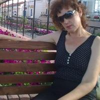 ЛюдмилаГалимова