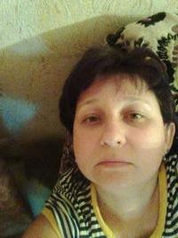 Ольга Санькова, 13 ноября , Ижевск, id186884300