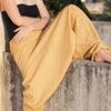 Инд-Базар Петербург ૐ Доступная одежда из Индии