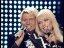 Таисия Повалий и Николай Басков - Отпусти меня / «Премия МУЗ-ТВ» 2005