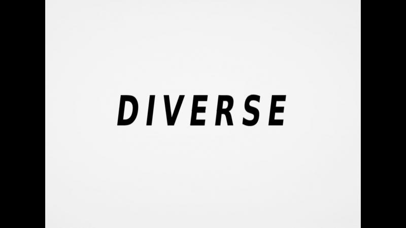 23.06 - Diverse