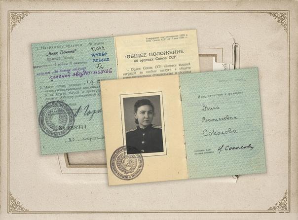 Подвиг женщины-водолаза. Как Нина Соколова спасала блокадный Ленинград