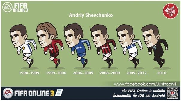 Картинки по запросу карикатуры сборной украины по футболу