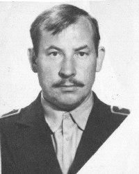 Анатолий Иванов, 6 июля 1990, Барановичи, id195221032