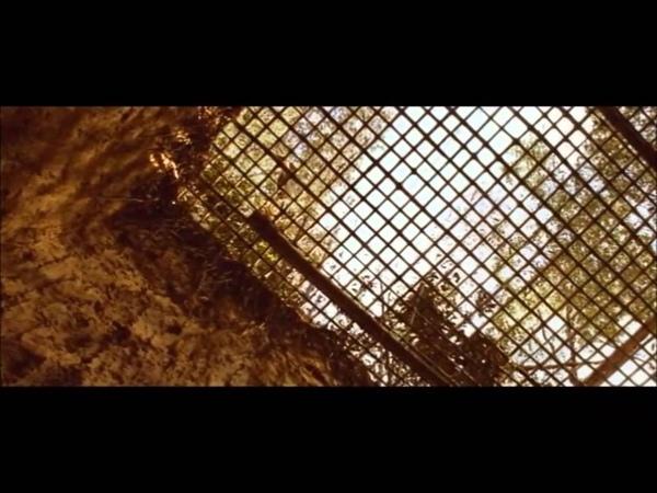 Кадры из фильма ДВА БРАТА