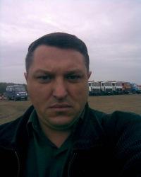 Алексей Чукарин, 9 августа , Москва, id184163641