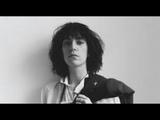 Patti Smith - Hey Joe ... (Audio)
