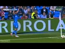 Real Madrid vs Getafe 7 3 All Goals 23 05 2015 HD