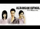 Aldangan Ko`ngil (uzbek film) | Алданган Кунгил (Узбекфильм)