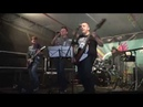 RASPI (Jump Punk Cover Band) - Dragostea Din Tei (O-ZONE cover)