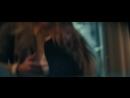 Анна Седокова Не твоя вина Премьера клипа 2017