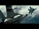 MIG29 tiêu diệt F15 Biệt Đội Tiêm Kích R2B