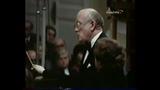 Святослав Рихтер И.С.Бах Клавирный концерт № 1 ре-минор BWV 1052