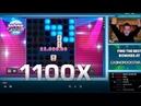 ТОП 5 заносы в казино, зарубежные выигрыши и бонус игры