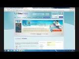Основные ошибки при покупке клиента / Telexfree 99