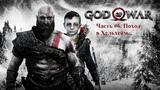 God of War (2018). Прохождение на русском, часть #6. Поход в Хельхейм...