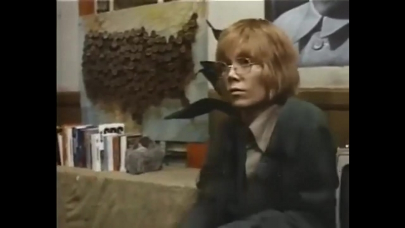 Katherine (1975) - Art Carney Sissy Spacek Henry Winkler in english eng