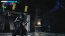 Devil May Cry 5 | V Taunts | デビル メイ クライ 5