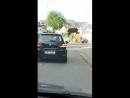 Соседи играют в Джуманджи