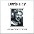 Doris Day альбом America's Sweetheart