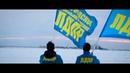 Клип молодежной организации Нижегородского РО ЛДПР ко Дню рождения партии