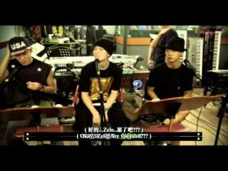 [DVD |ENG SUB] B.A.P Live On Earth Pacific DVD: B.A.P LOE Precious Moments ①