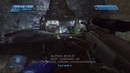 Halo 2 Multiplayer Alpha Build Big Team Battle Gameplay