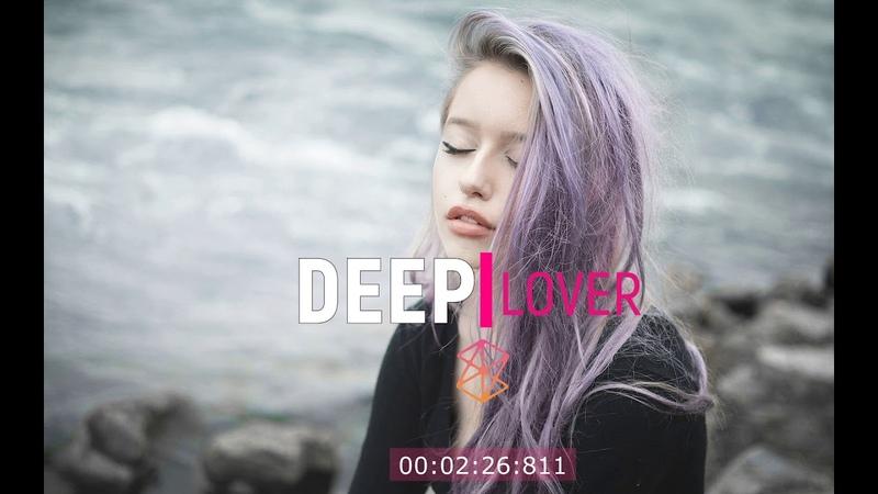 Dimi Phaze ft Mary Jeras All This Love Christ Volis Ralf Mag Remix ft Ersin Ersavas