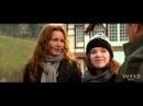 Три дня на убийство / 3 Days to Kill 2014 Трейлер русский язык