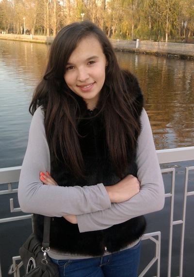Танюша Мединська, 31 декабря , Тернополь, id124681687