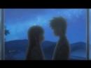 Nightcore-Mi Mi Mi Kiss x Sis Amv 360 X 640 .mp4