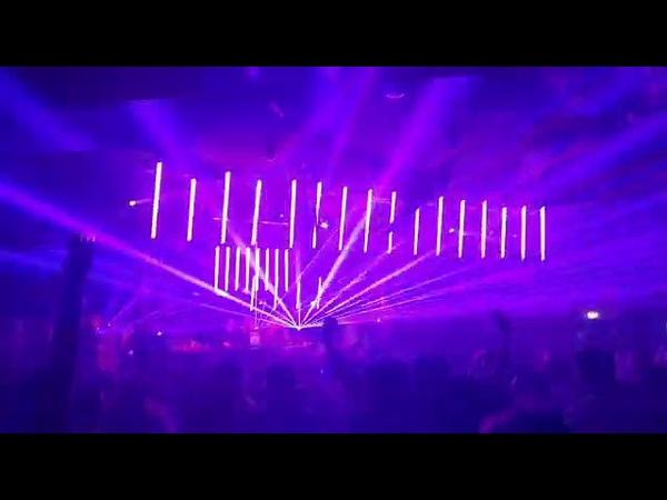 Flashdance-maniac remix pythius B2B Neonlight @korsakov indoor festival