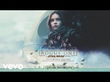 Michael Giacchino - When Has Become Now (From