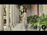 Selda-Close To You (Original Mix)