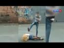 Просмотрев видео с избиением школьницы во Владивостоке в СК возбудили дело